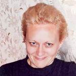 Бабкина Галина (iorinda) - Ярмарка Мастеров - ручная работа, handmade