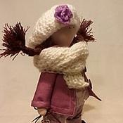 Куклы и игрушки ручной работы. Ярмарка Мастеров - ручная работа Весенние настроение. Handmade.