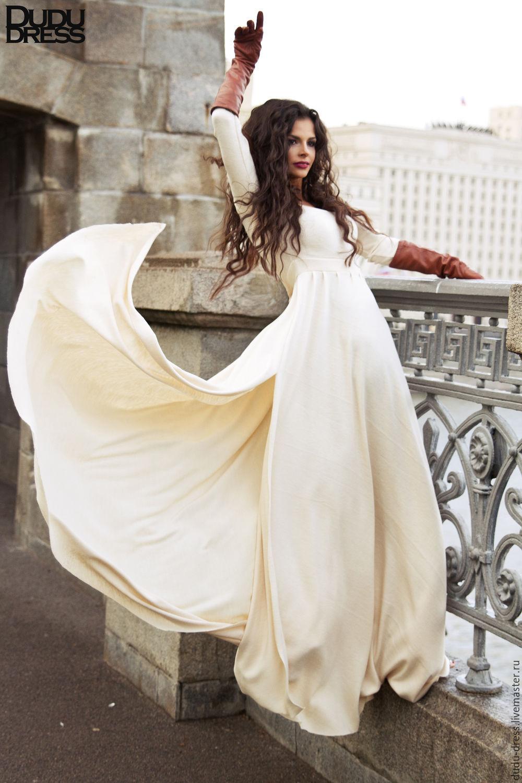 Сонник новое сшитое платье 32
