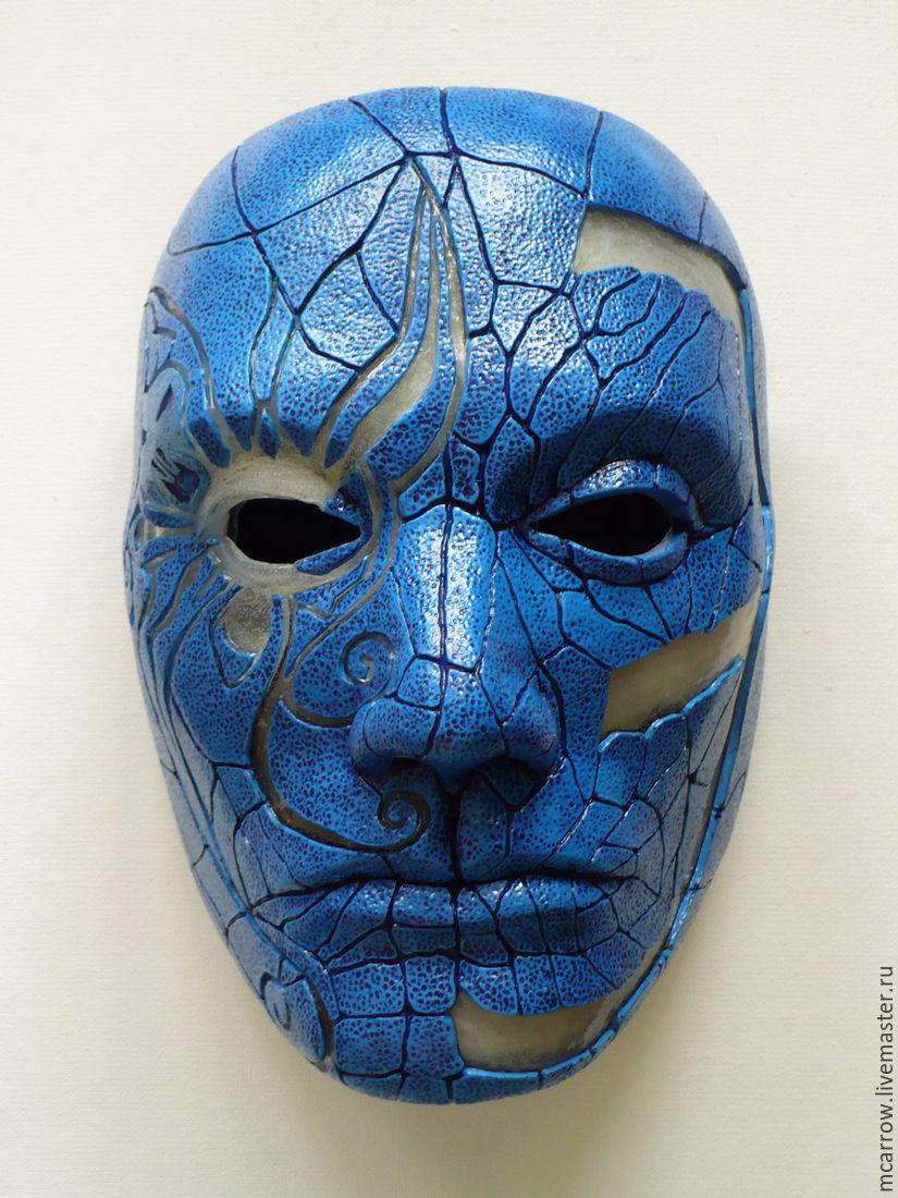 Hollywood undead маска своими руками фото 250