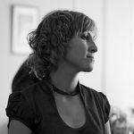 Юлия Корнилова - Ярмарка Мастеров - ручная работа, handmade