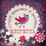 floretta-design