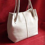Сумки и аксессуары handmade. Livemaster - original item Bag transformer Redbag. Handmade.