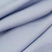 Материалы для творчества handmade. Livemaster - original item A staple of the art. 28.0221 (Blue). Handmade.