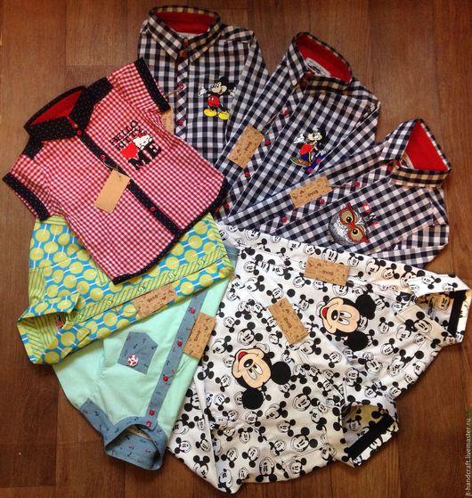 Одежда для мальчиков, ручной работы. Ярмарка Мастеров - ручная работа. Купить SALE SALE РАСПРОДАЖА SALE SALE. Handmade. Комбинированный