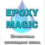 Дмитрий (Epoxy-Magic) - Ярмарка Мастеров - ручная работа, handmade