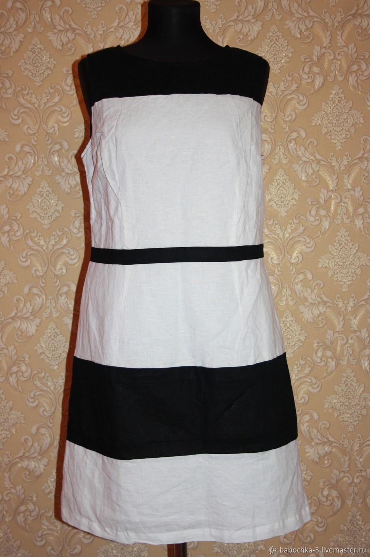 Винтаж: Платье SOUTH,F&F 50 размер, Одежда винтажная, Старая Купавна,  Фото №1