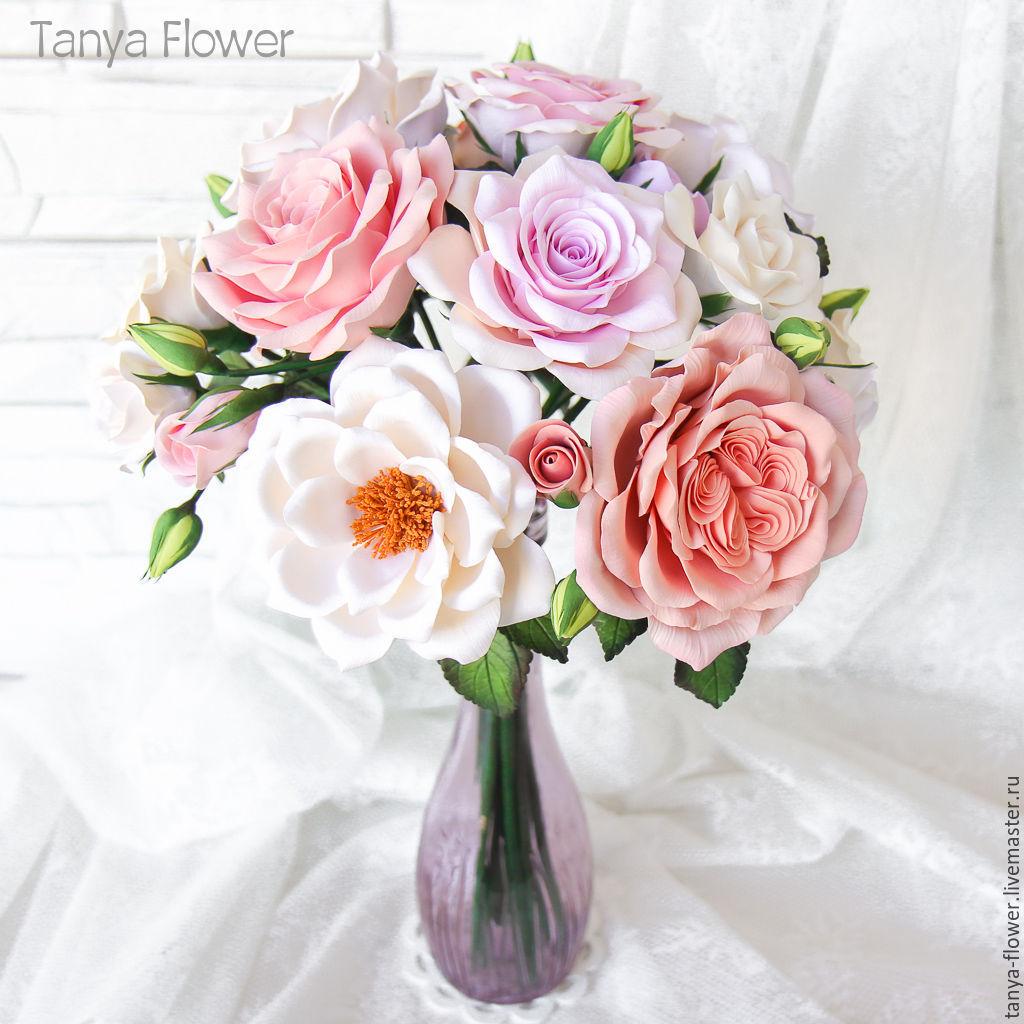 Фотоальбомы пользователя роза, долгопрудный, 22 года фото фотографии красивые девушки роза 22 года