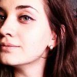 Дарья Январская (Сундук сказочника) - Ярмарка Мастеров - ручная работа, handmade