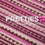 Pretties - Ярмарка Мастеров - ручная работа, handmade