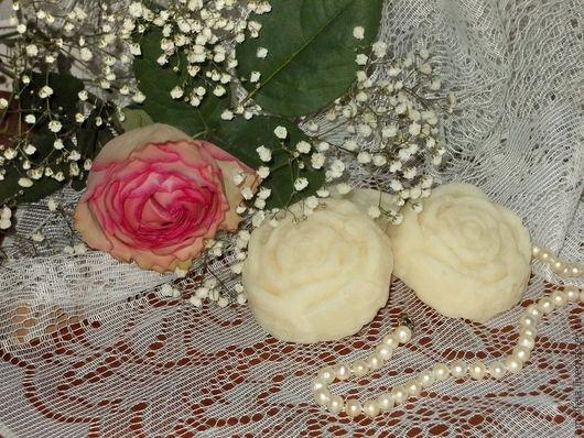Розовый аромат, фаворитка садов, мыло с нуля, шелковая пена, натуральный уход за телом, натуральные ингредиенты, цветочное мыло, натуральное мыло, подарок девушке, изысканный подарок, любимый аромат.