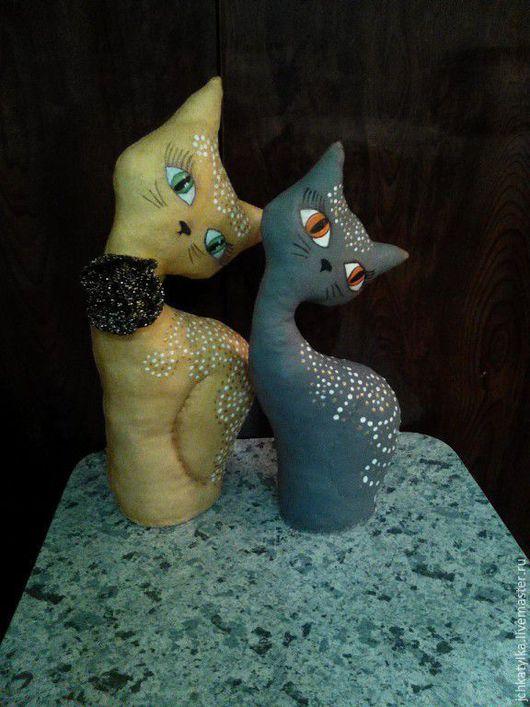 Татьяна ` Кофейные кошечки`
