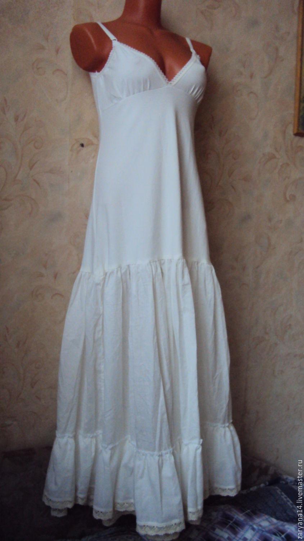 58b928de86de08b СЛАВный стиль от Заряны. Белье ручной работы. Нижнее платье для  просвечивающихся нарядов. СЛАВный стиль от Заряны. Ярмарка ...
