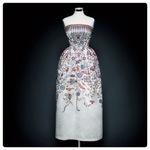 Ткани Италии.Textile studio - Ярмарка Мастеров - ручная работа, handmade