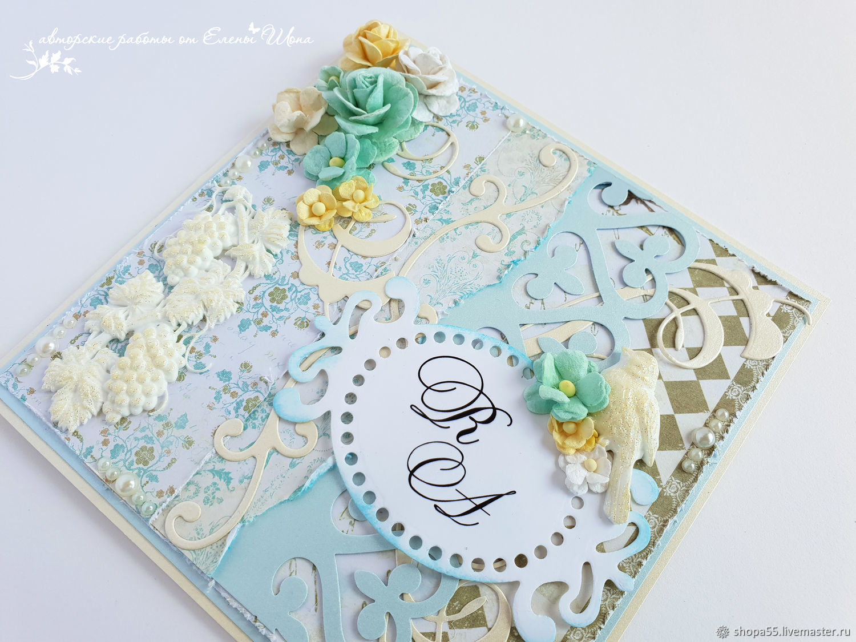 белый череповец свадебные открытки ручной работы войдите