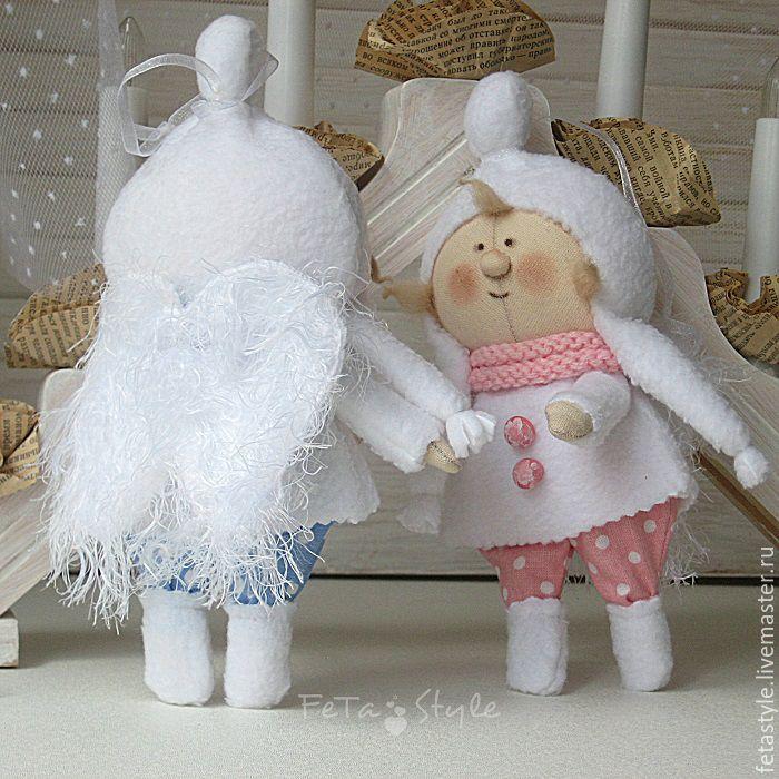 Смешное поздравление от друзей на свадьбу стихи