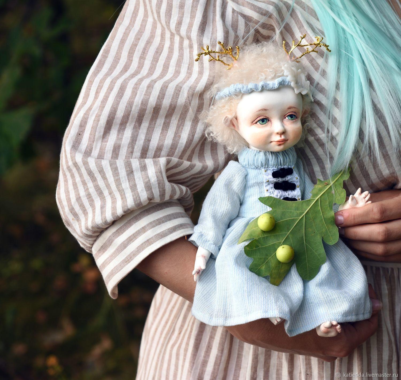 Веда, Куклы и пупсы, Гомель,  Фото №1