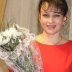 Ольга Бондаренко (surprice) - Ярмарка Мастеров - ручная работа, handmade
