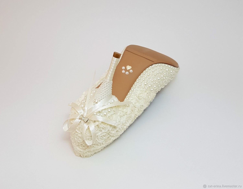 premium selection 83f07 a34d1 Shoes