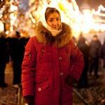 Марина Дрожжина (dromsy) - Ярмарка Мастеров - ручная работа, handmade