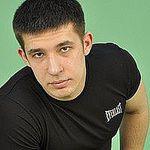 Дмитрий Вахличев (Korp-present) - Ярмарка Мастеров - ручная работа, handmade