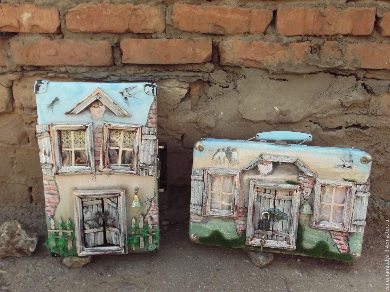 Картинки по запросу чемоданы натальи вандиной