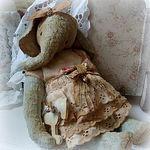 """Енютина Елизавета """"Уютные подарки"""" - Ярмарка Мастеров - ручная работа, handmade"""
