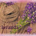 Jy lavanda - Ярмарка Мастеров - ручная работа, handmade