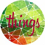 Всякие штуки (sorts-of-things) - Ярмарка Мастеров - ручная работа, handmade
