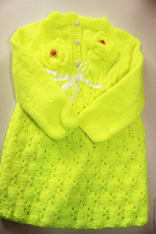 платье 800