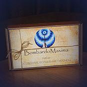 handmade. Livemaster - original item Set for creating magic wands. Handmade.