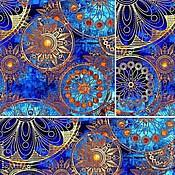 Картины и панно handmade. Livemaster - original item The abstraction