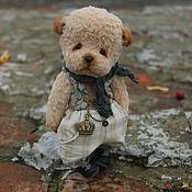 Куклы и игрушки ручной работы. Ярмарка Мастеров - ручная работа Ларри.... Handmade.