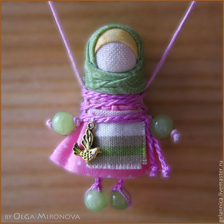 http://cs2.livemaster.ru/storage/db/e2/900cd947df38c583797ee133cf38--kukly-igrushki-napersnitsa.jpg