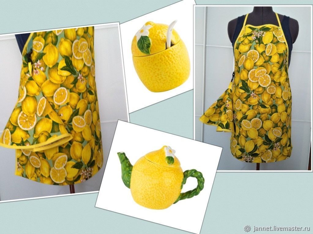 APRONS in stock, Aprons, Moscow,  Фото №1