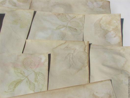 блокнот,офисная бумага,состаренная бумага.тонированная бумага,тонированная кофе бумага для блокнотов,состаренная бумага для блокнотов,сшитые блоки для блокнотов,готовые блоки к блокнотам,блокноты