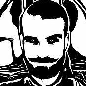 Дизайн и реклама ручной работы. Ярмарка Мастеров - ручная работа Векторная графика. Handmade.