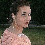 Оксана Самойлова (ruosa) - Ярмарка Мастеров - ручная работа, handmade