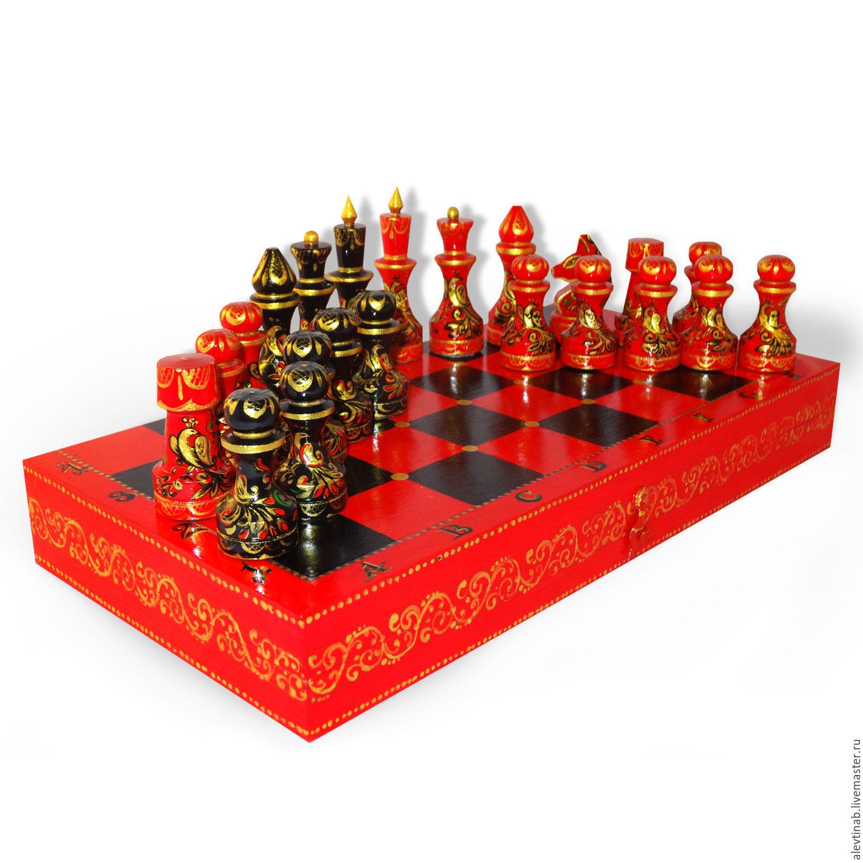Купить шахматы в подарок мужчине подарок назарбаева женщинам на 8 марта 2015год