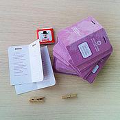 Дизайн и реклама ручной работы. Ярмарка Мастеров - ручная работа Паспорт изделия / на заказ. Handmade.