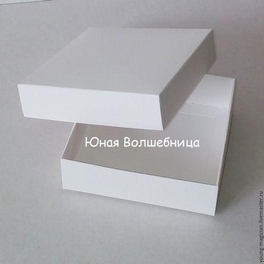 упаковка для украшений, стильная упаковка, украшения ручной работы, коробка для украшений, упаковка для мыла, упаковка на заказ, упаковка малыми тиражами, юная волшебница