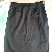 Одежда ручной работы. Ярмарка Мастеров - ручная работа юбки на заказ. Handmade.