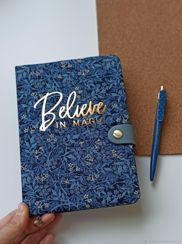 Jasmine's daily Planner, Diaries, Chelyabinsk,  Фото №1