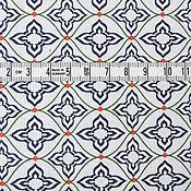 Материалы для творчества ручной работы. Ярмарка Мастеров - ручная работа Ткань Guterman. Handmade.