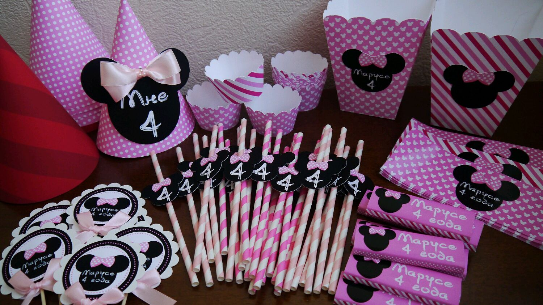 Если вы решили отмечать день рождения ребенка дома, то у вас есть несколько вариантов приобретения праздничного декора: изготовить своими руками, заказать хенд-мейд у мастера.