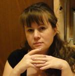 Ирина Козенко - Ярмарка Мастеров - ручная работа, handmade