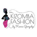 KIZOMBA FASHION by Ksenia Georgadze - Ярмарка Мастеров - ручная работа, handmade