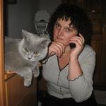 Galina Nechypir - Ярмарка Мастеров - ручная работа, handmade