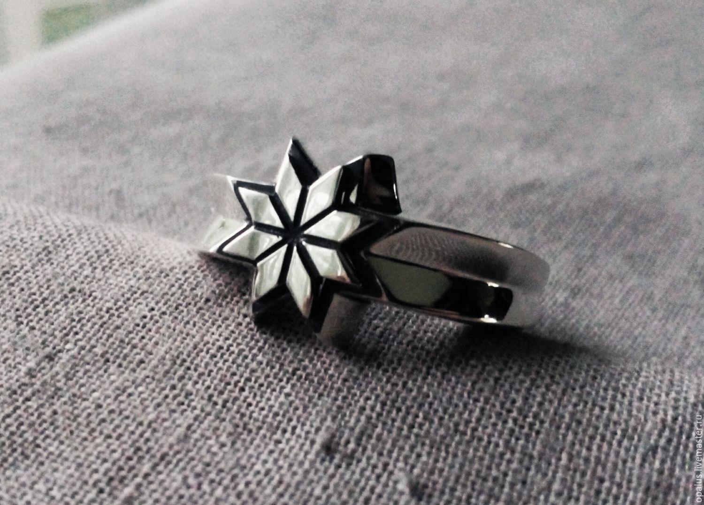 Мир букетов алатырь, название для букет из живых цветов в корзинке своими руками фото