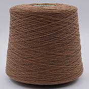 Материалы для творчества handmade. Livemaster - original item Yarn: 100% cashmere. Handmade.